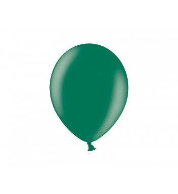Balony 14'', Metallic...