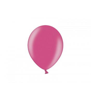 Balony Celebration 25cm, c....
