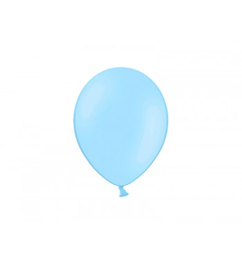 Balony Celebration 25cm,...