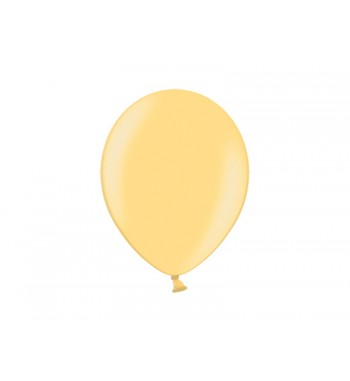 Balony Celebration 29cm, j....