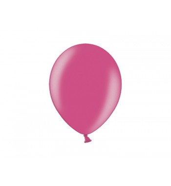 Balony Celebration 29cm, c....