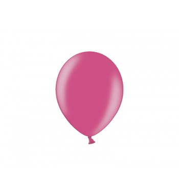Balony Celebration 23cm, c....