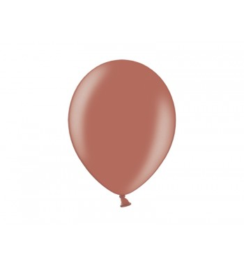 Balony 12'', Metallic...