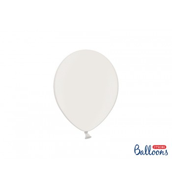 Balony Strong 23cm,...