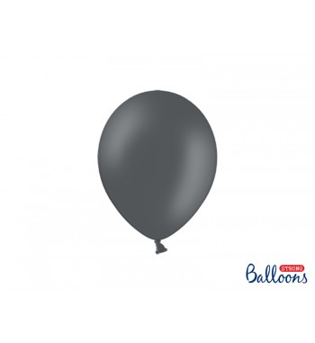 Balony Strong 23cm, Pastel...
