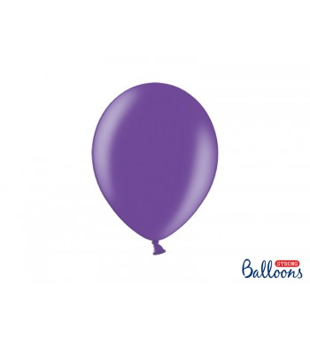 Balony Strong 27cm,...