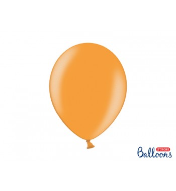 Balony Strong 30cm,...