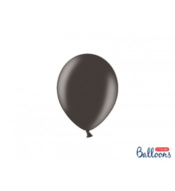 Balony Strong 12cm,...