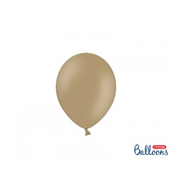 Balony Strong 12cm, Pastel...