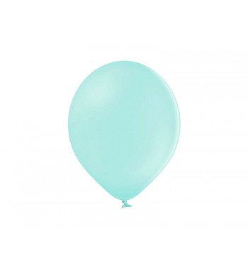 Balony 14'', Pastel Light...