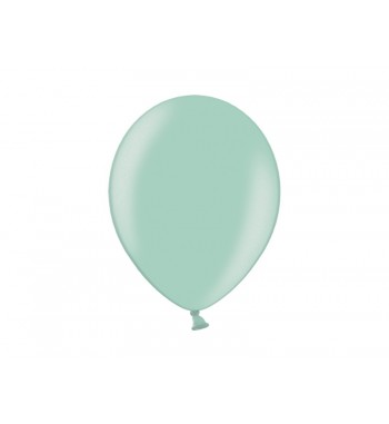 Balony 10'', Metallic Light...