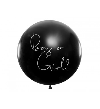 Balon Gender Reveal -...